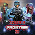 Zombie Frontier 3 v1.08 Apk Mod Android