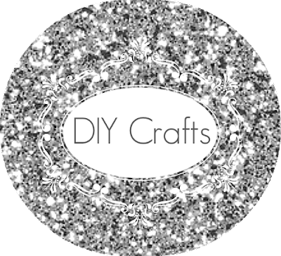 http://margotpottertheimpatientcrafter.blogspot.com/search/label/DIY%20Crafts