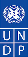 Recent Job Openings at UNDP