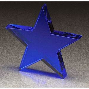http://www.naptownetching.com/crystal-awards/blue-standing-star-crystal-award-medium-5/