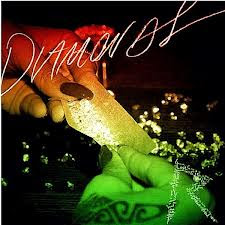 Free Download Lagu Rihanna Diamonds & Lyric