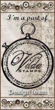DT Member of Vilda Stamps