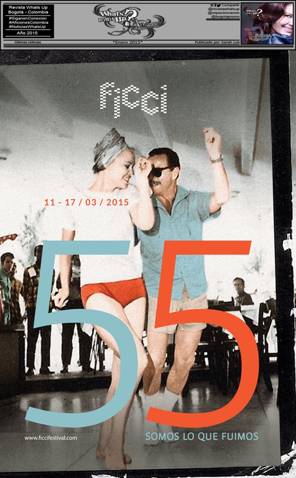 afiche-Inolvidable-FICCI55
