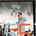 afiche del #InolvidableFICCI55