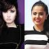 Demi Lovato anuncia a Becky G para su Gira