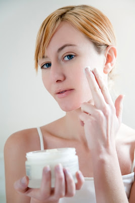 Best Vitamins in Skin Care Products