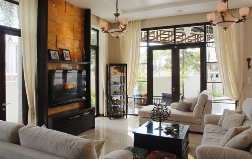 Interior Designer In Singapore