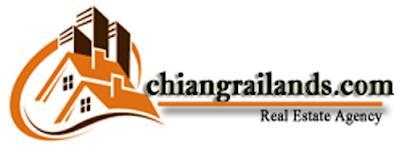 ที่ดินเชียงราย บ้านเชียงราย บ้านและที่ดินเชียงราย Chiangrai Land