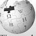 Artikel Terpopuler di Wikipedia Selama 2012