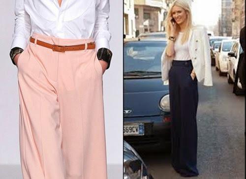 en-mod-bol-pantolon-modelleri