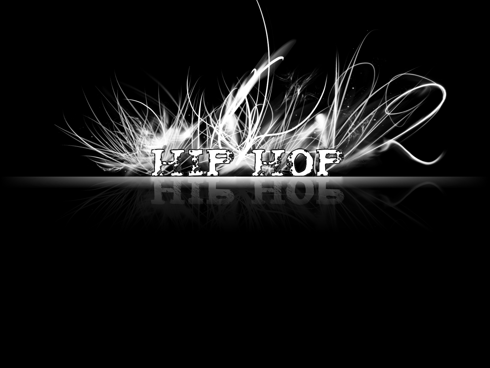 Rap Wallpapers Com