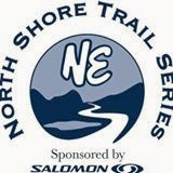 Northshore trail series Facebook page