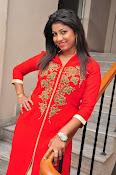 Geethanjali glam pics-thumbnail-3