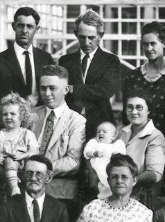 MILLER MCELVY NEELD 1924 TBT