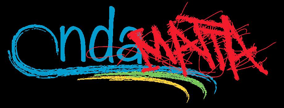 OndaMatta