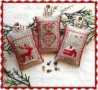 Kerst Trio