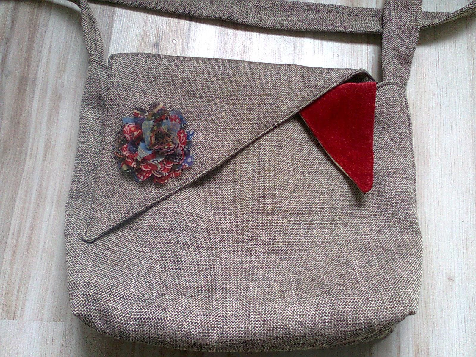 Ontwerp Eigen Tas : Voor jou van mij tas naar eigen ontwerp