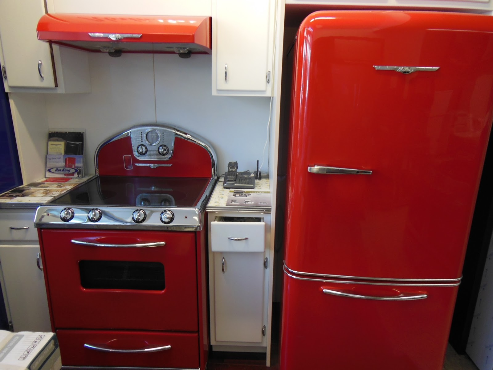 Uncategorized Elmira Appliances Kitchen bloor dovercourt appliance blog elmira stoveworks at bda northstar collection of stove works on display bda