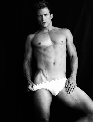 Maxwell Zagorski by Greg Vaughan-2
