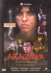 Baixe imagem de Araguaya A Conspiração do Silêncio (Nacional)