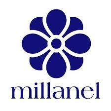 Venta de productos Millanel