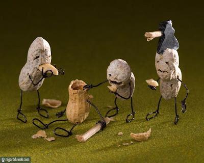 Images rigolotes et extraordinaires Alimentation v20