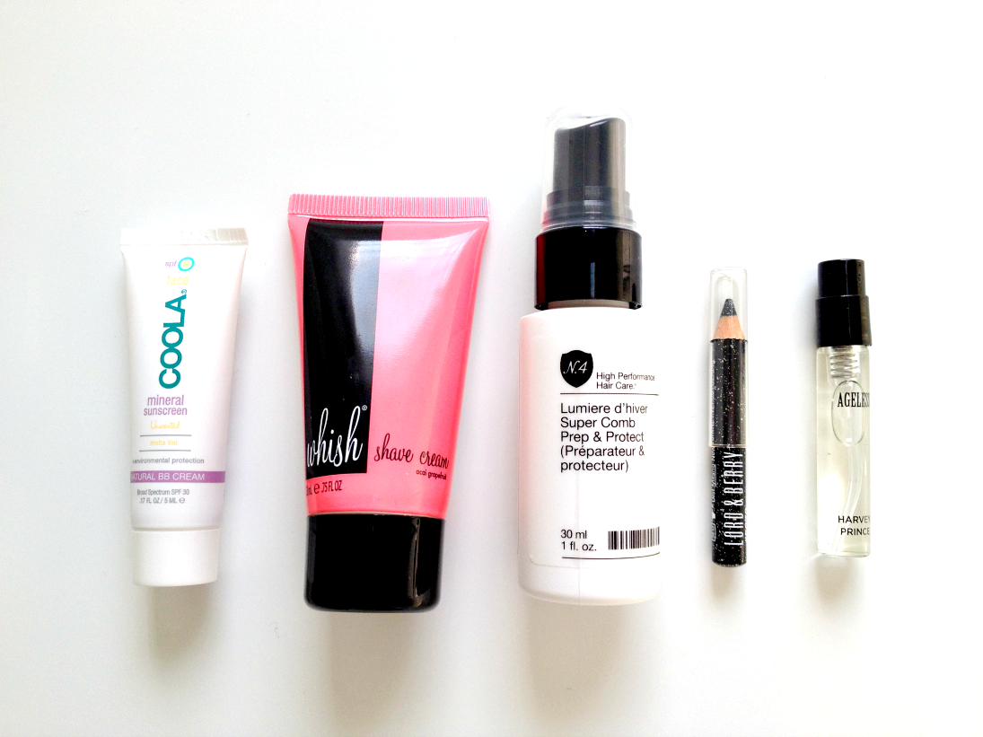 january-2015-birchbox-samples