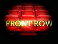 Watch Front Row Pinoy TV Show Free Online