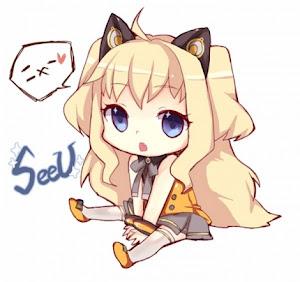 SeeU! =3=
