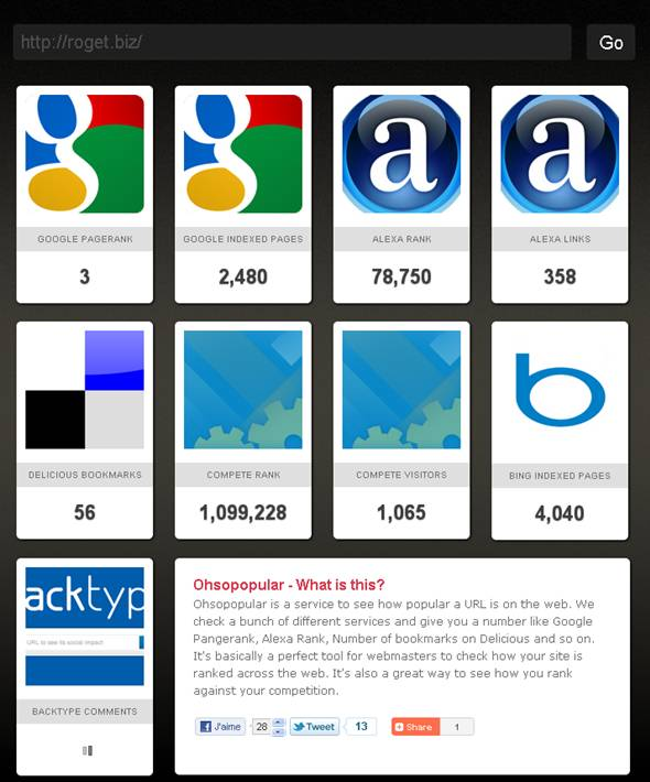 bing alexa google