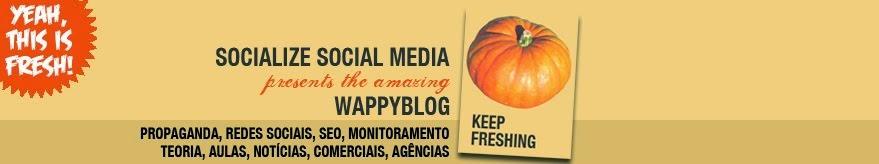 Publicidade e Propaganda - Agências e Produtoras de Áudio e Filmes