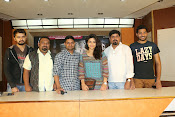 Bhoo movie success meet photos-thumbnail-5