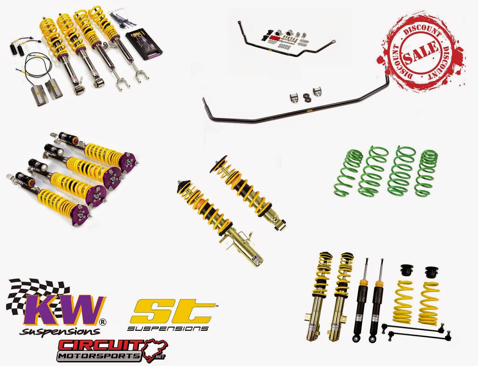 http://www.circuitmotorsports.net/