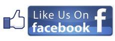 "We love your ""like"""
