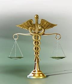 Undang-Undang_Kesehatan_2009