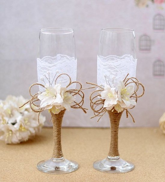 lembrancinha e festas 2 ta as decoradas para o brinde dos noivos. Black Bedroom Furniture Sets. Home Design Ideas