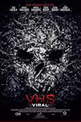 VHS: Viral 2014
