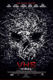 VHS: Viral