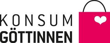 http://www.konsumgoettinnen.de/