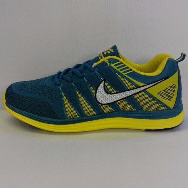Toko Sepatu Running Nike Jakarta