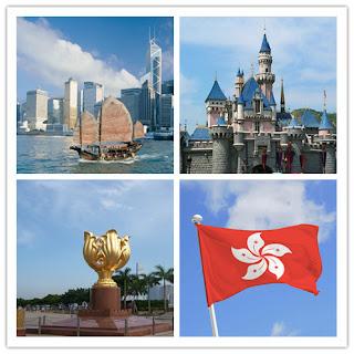 Hong Kong VPN Gratuit