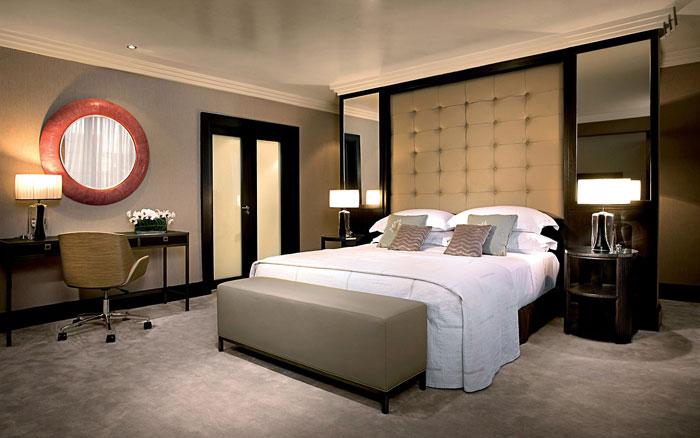 June 2015 Ideas for home decor