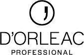 D´orleac Maquillaje Profesional