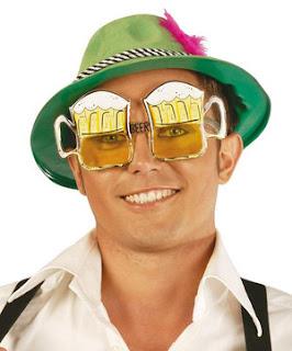 rt+ +copia+ +copia+%25282%2529 Ropa para carnaval: disfraces originales para hombre