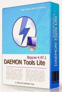 download daemon tools lite final software z. Black Bedroom Furniture Sets. Home Design Ideas