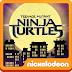 Teenage Mutant Ninja Turtles - v1.0.0 APK + Data Files