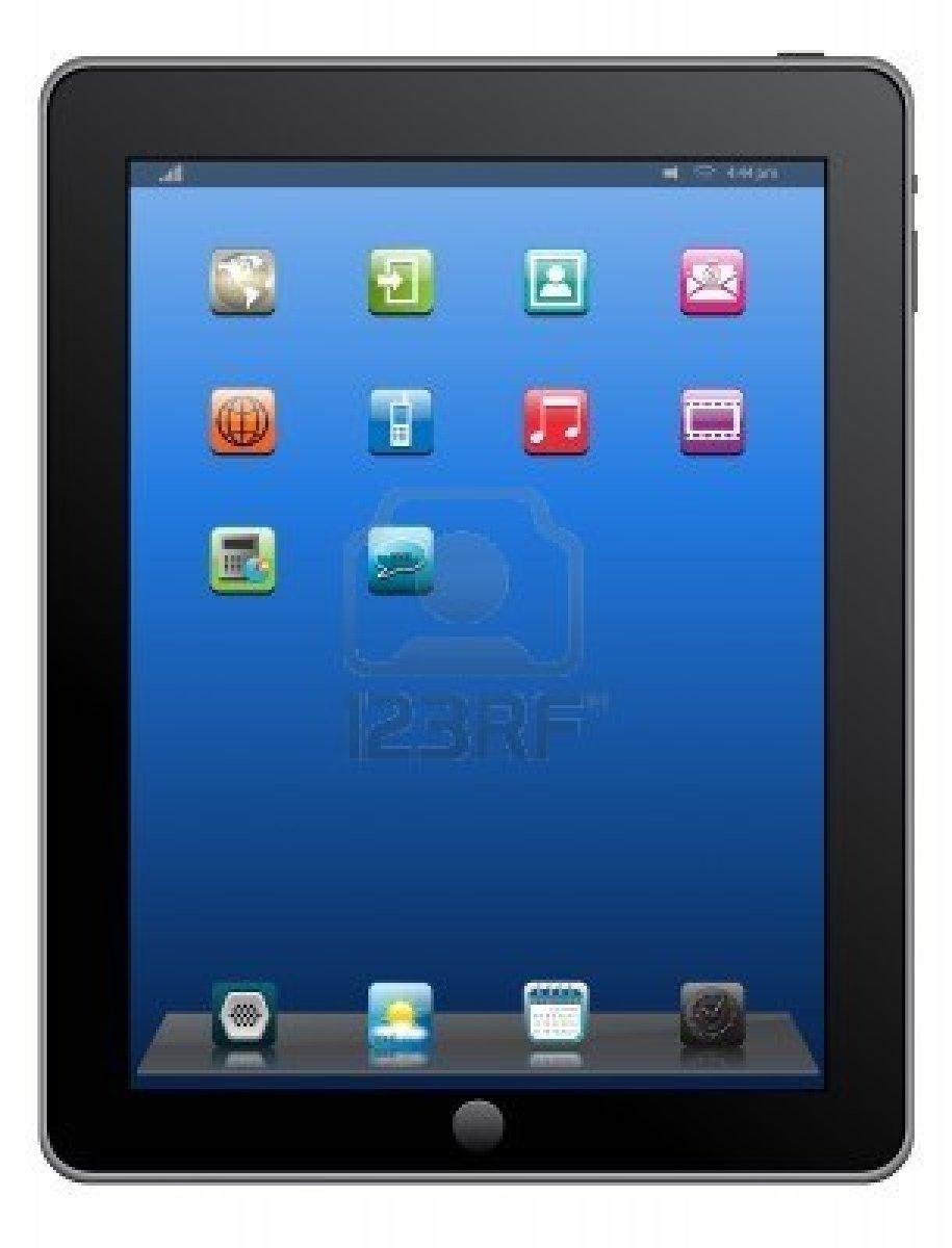 Imagens Gratis Imagens De Tablet Imagens
