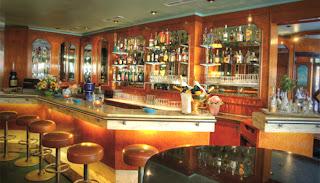 Sky Sports Bar Köln