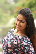 Avika Gor latest photos at CCM Pm-thumbnail-20