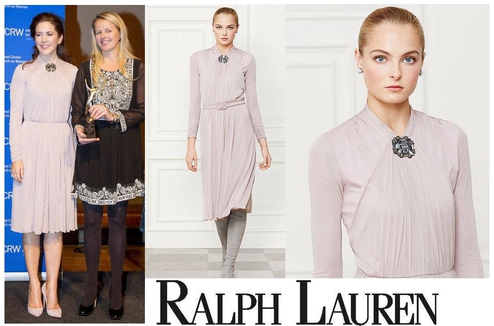 Wedding Dresses Ralph Lauren 76 Inspirational Princess Mary in Ralph